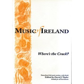 Music of Ireland - Series