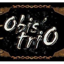OBIS TRIO