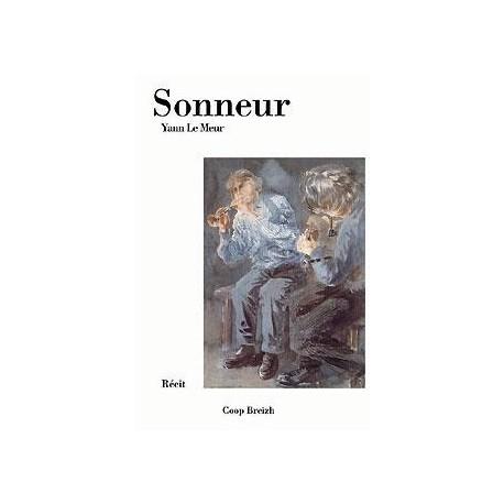 Sonneur