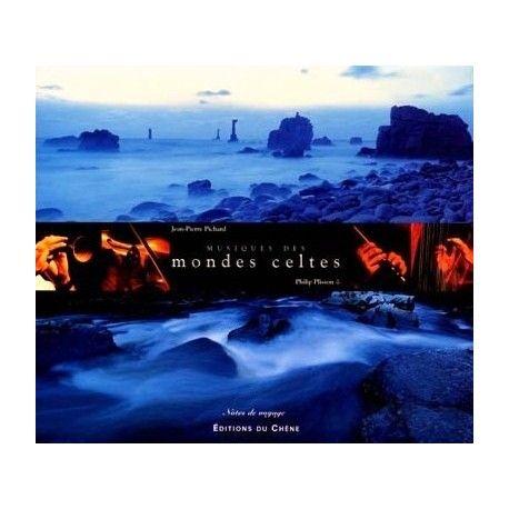 Musiques des mondes celtes