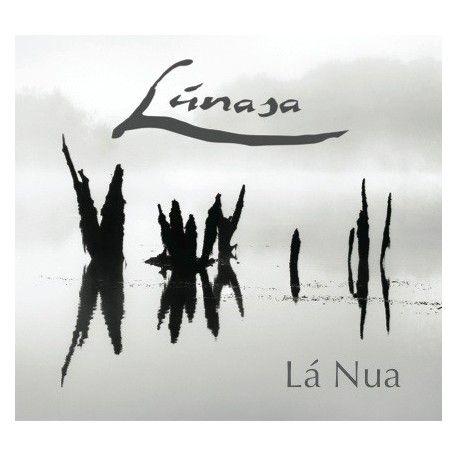 LUNASA - Lá Nua