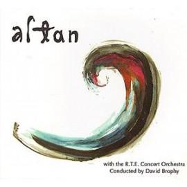 ALTAN - 25th Anniversary Celebration