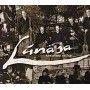 LUNASA - The Story so far...