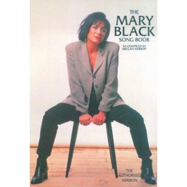 The Mary Black song book