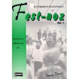 Fest-noz