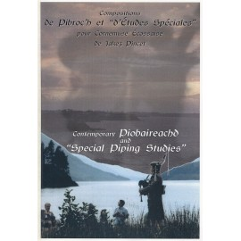 Compositions de Pibroc'h et d'études spéciales