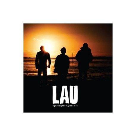 LAU - Lightweights and Gentlemen