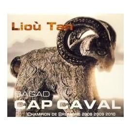 BAGAD CAP CAVAL - Lioù Tan