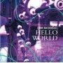 Lorne MacDOUGALL - Hello World
