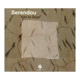 SERENDOU - Avel an Douar