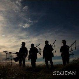 SEUDAN