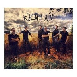 CD KENTAÑ - SON AL LEUR