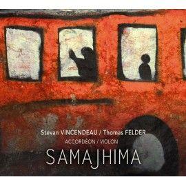 Visuel Samajhima