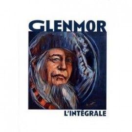 GLENMOR - L'INTEGRALE
