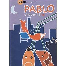 DVD - PABLO AL