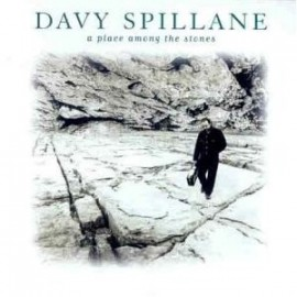 Davy SPILLANE - a place among the stones
