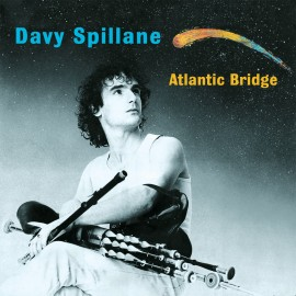 Davy SPILLANE - Atlantic Bridge