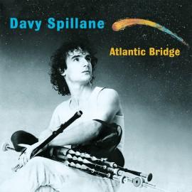 Davy SPILLANE - Atlantic Bridge