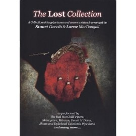 The Lost Collection