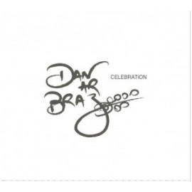 Dan AR BRAZ - CELEBRATION