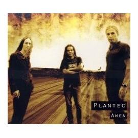 PLANTEC - AWEN