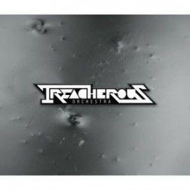 Tracherous orchestra - ORIGINS