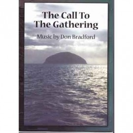 The Call to the Gathering
