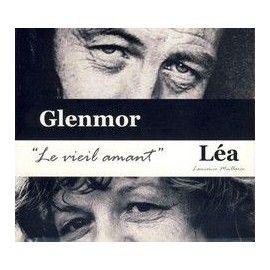 """Lea - Chante Glenmor """" Le vieil amant """""""