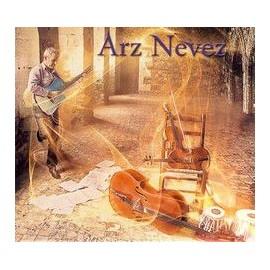 ARZ NEVEZ - CANNTAIREACHD