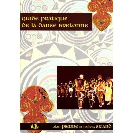 Guide pratique de la danse bretonne