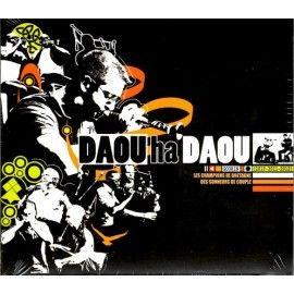 DAOU HA DAOU - championnat de Bretagne des sonneurs de couple 2010, 2011, 2012