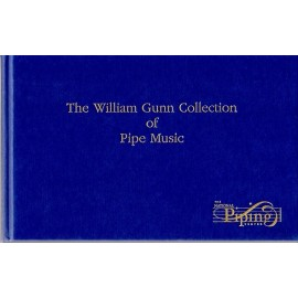 WILLIAM GUNN COLLECTION