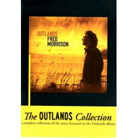 Fred Morrison – The Outlands Collection