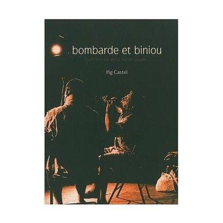 Biniou / Bombarde - Les secrets de la vie de couple