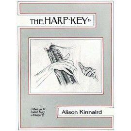 The Harp Key