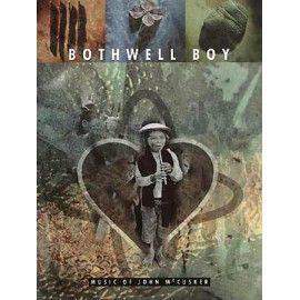 Bothwell boy