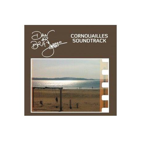 DAN AR BRAZ - Cornouailles Soundtrack