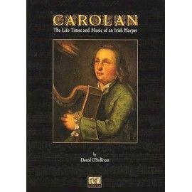Carolan