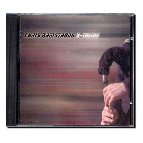 Chris ARMSTRONG - X-Treme