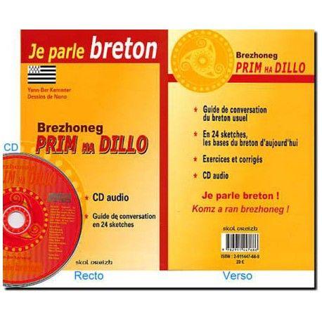 Je parle breton