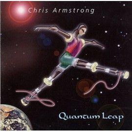 Chris ARMSTRONG - Quantum Leap