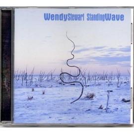 Wendy STEWART - Standing Wave