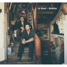 LE BOUR-BODROS - Chadenn