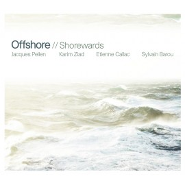 OFFSHORE - Shorewards