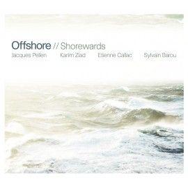 OFFSHORE - Shorewards