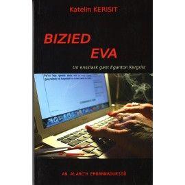 Bizied Eva