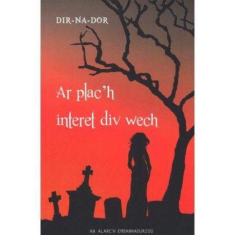 Ar plac'h interet div wech