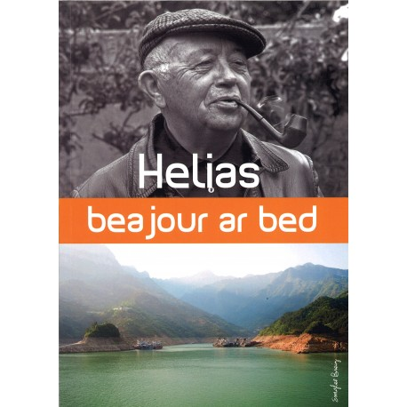 Helias, Beajour ar bed