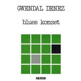 Blues komzet