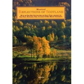 Musical reflections of Scotland